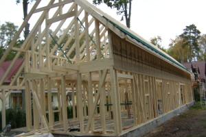 budowa domu - 5