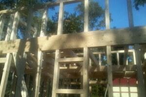 budowa domu - 1