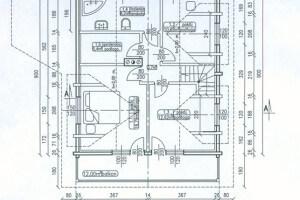 t1441-300x200