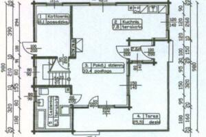 t150p-300x200