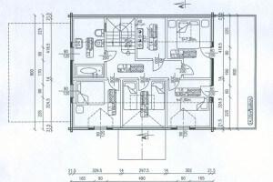 t190pp-300x200