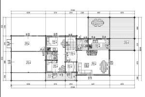 plan - 14