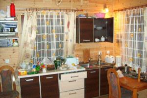 t84-kuchnia-300x200