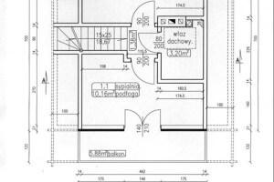 t84-poddasze-300x200