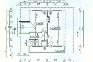 plan - 17
